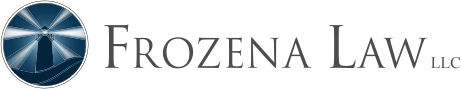 Frozena Law LLC